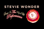 stevie-wonder-songs-in-the-key-of-live-2014-tour-600x400